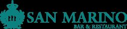 San Marino Italian Restaurant